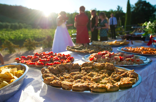 Mojo Food Catering for Parties, Events and Marriage Functions-Mareeba