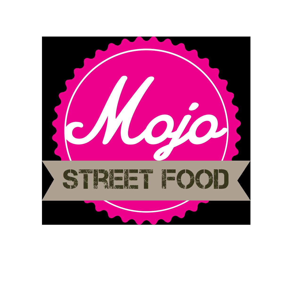 Mojo Street Food